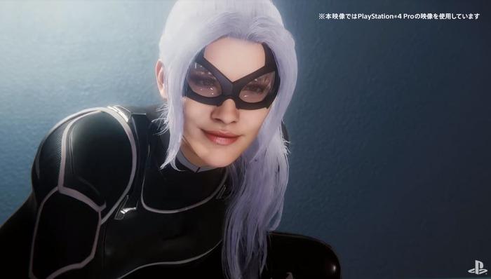 spidermanPS4(2)