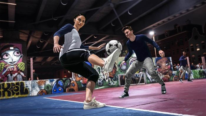 FIFA20_2