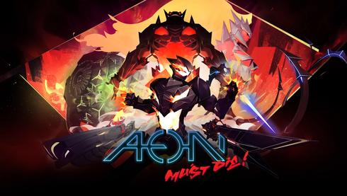 【悲報】「State of Play」でお披露目されたゲーム「Aeon Must Die」、すでに開発スタッフが全員辞めていた…