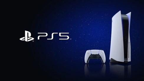 PS5_TOP