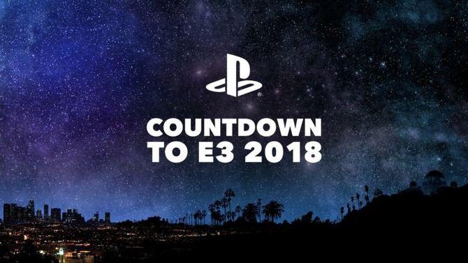 PlayStation-20180610-1
