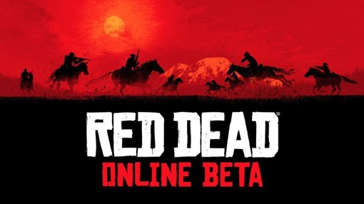 red dead online beta-20181127-30