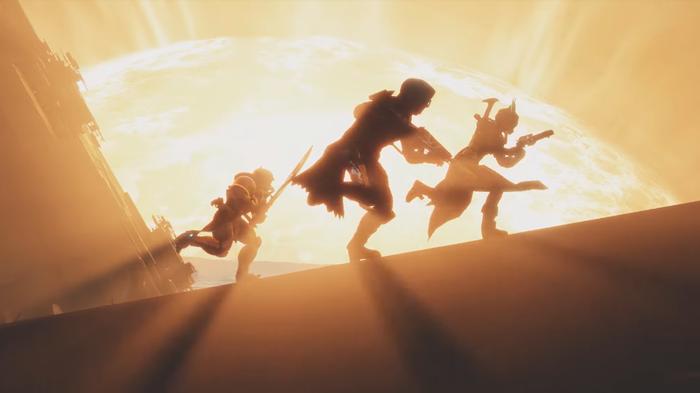 Destiny2(1)
