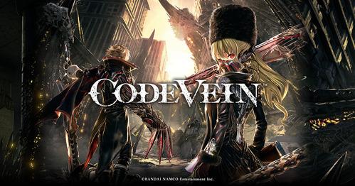 codevein2018