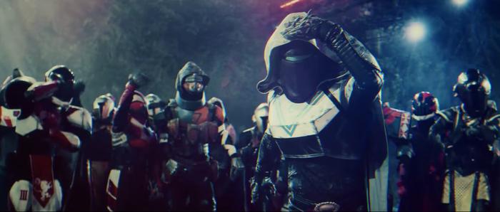 Destiny2(6)
