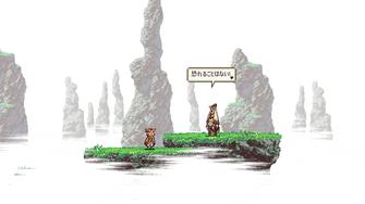 Owlboy(2)