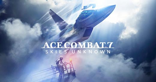 ACE7_初週販売本数