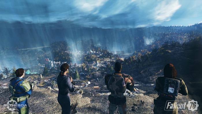 Fallout76(3)