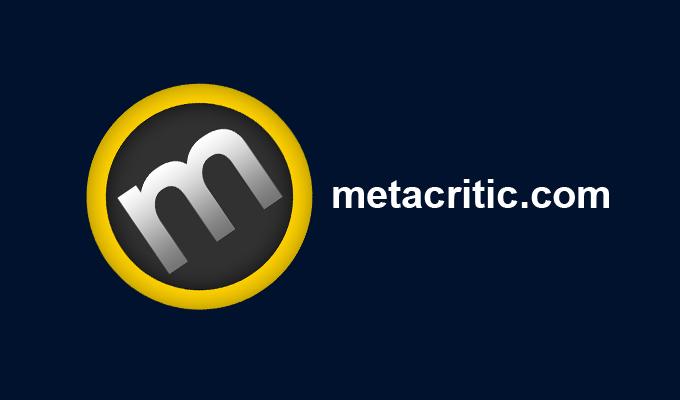 metascore
