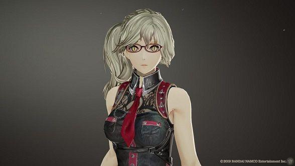 game_キャラビルド