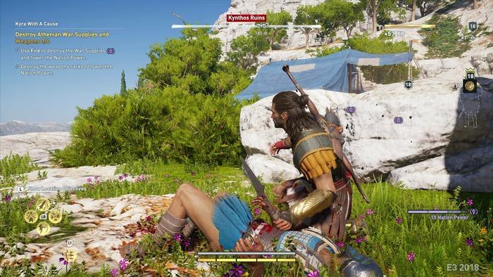 Assassins-Creed-Odyssey9
