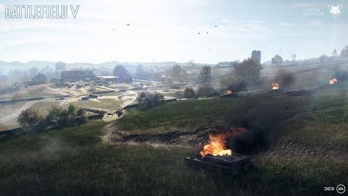 Panzerstorm