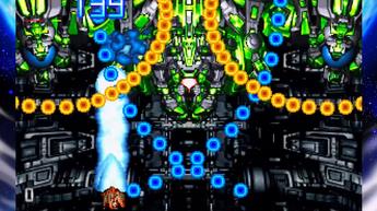 Fast Striker(2)