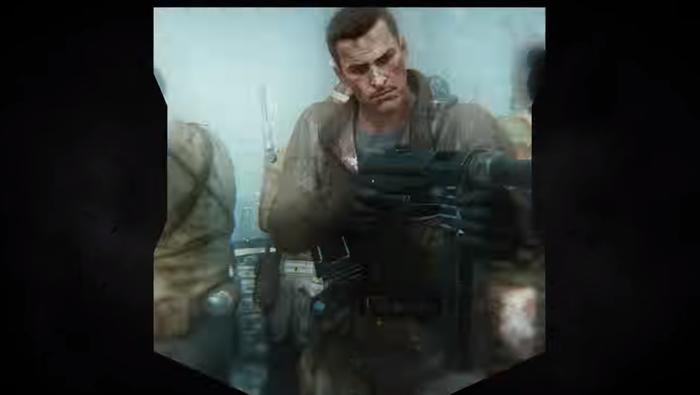 Black Ops IIII(5)
