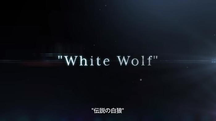 ゲラルト紹介動画(1)