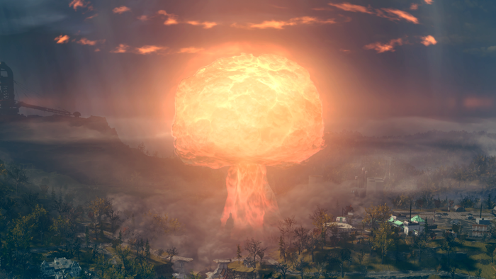 Fallout 76(7)