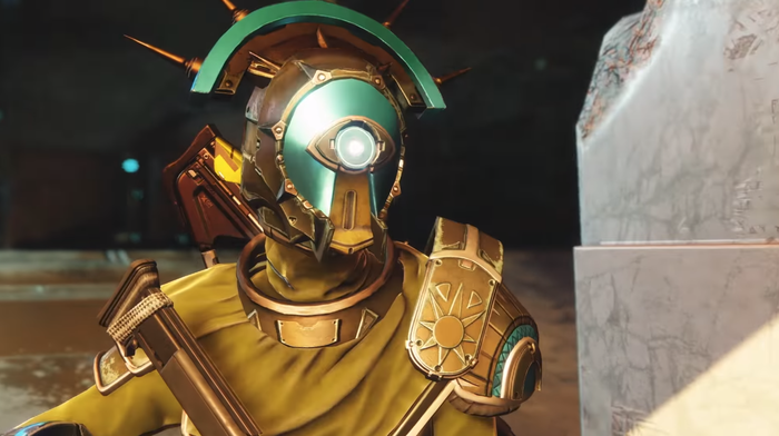 Destiny2(4)