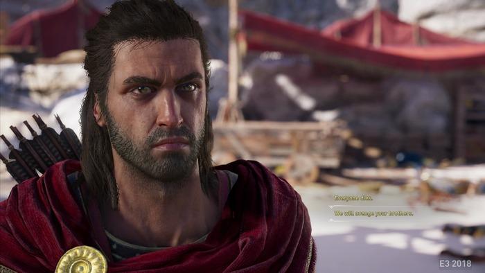 Assassins-Creed-Odyssey13