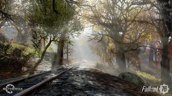 Fallout76(13)