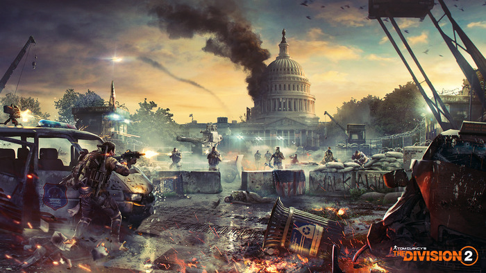 Thedivision2_2