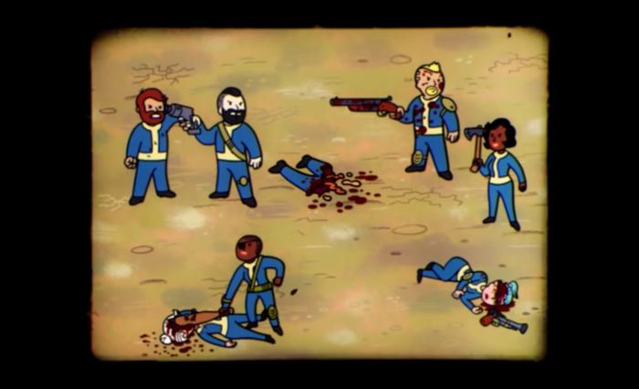 Fallout 76(3)