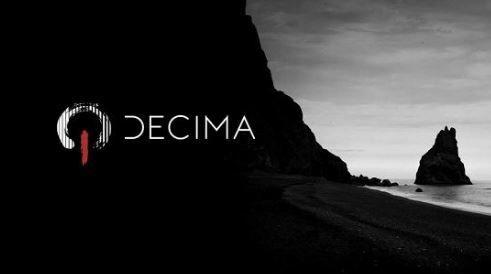 DECIMA