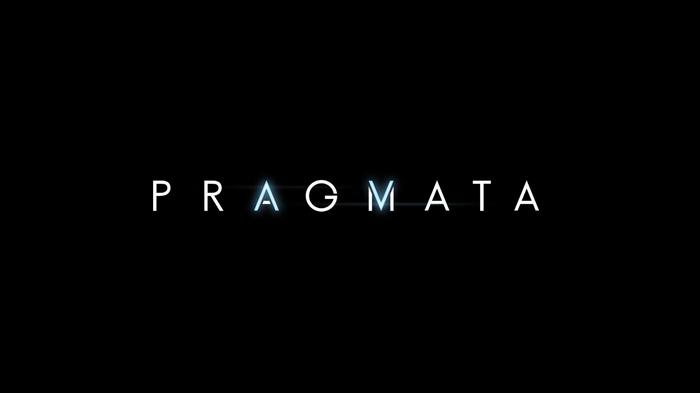 プラグマタ_TOP