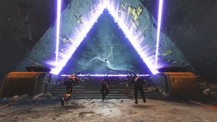 Destiny2(5)