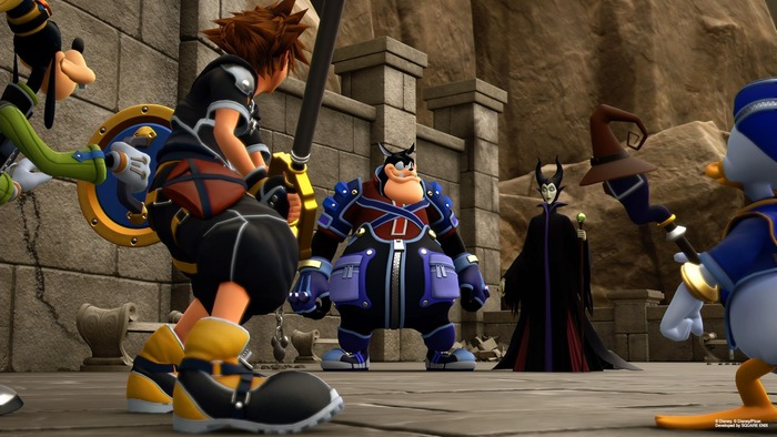 Kingdom-Hearts-III_2018_10-19(21)