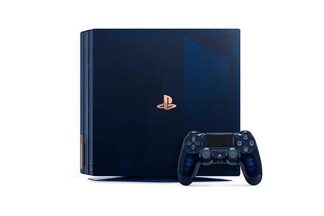 PS4Pro(3)