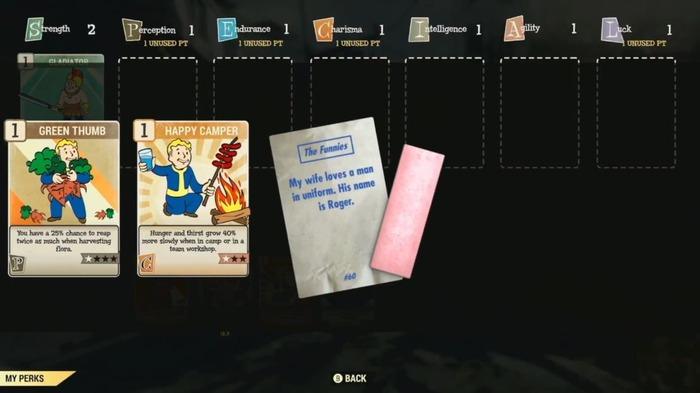Fallout76(6)