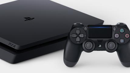 PS4_決定ボタン