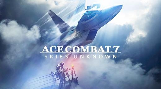 ACE7_1