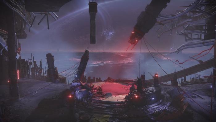 Destiny2(13)