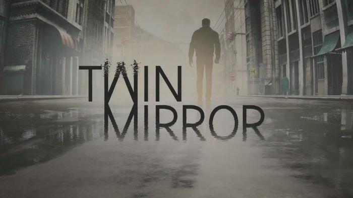twinmirror-20180609-1