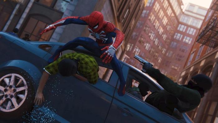 spiderman(2)