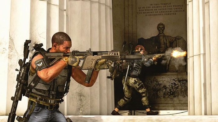 thedivision2_1