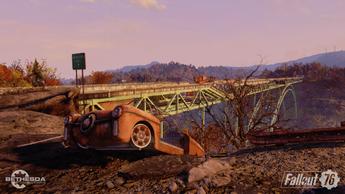 Fallout76(17)