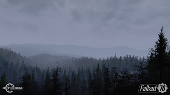 Fallout76(10)