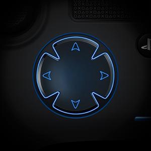 レボリューションプロコントローラー2(3)