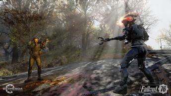 Fallout76(15)