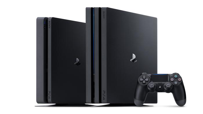 PS4(1)