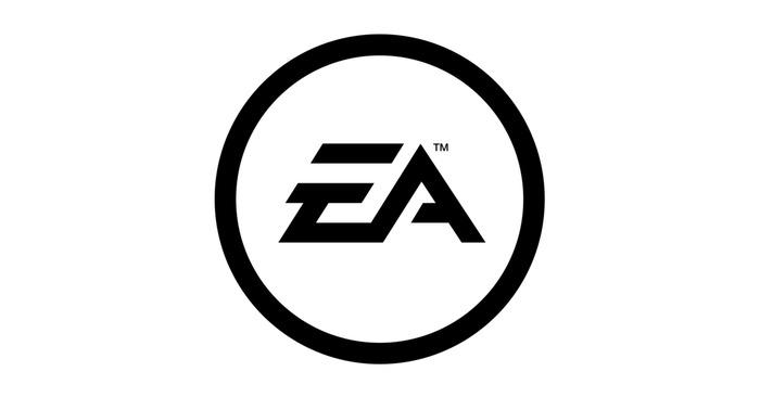 EA-20181106-1