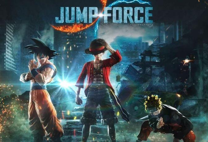 jump-20181122-11