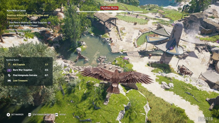 Assassins-Creed-Odyssey3