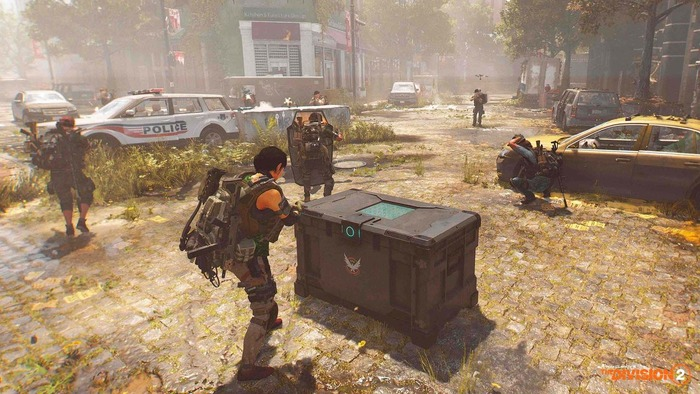 TheDivision2_3