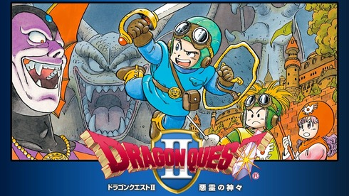 DQ2_TOP