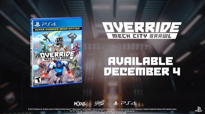 override-20181201-4