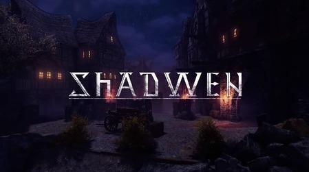 Shadwen2