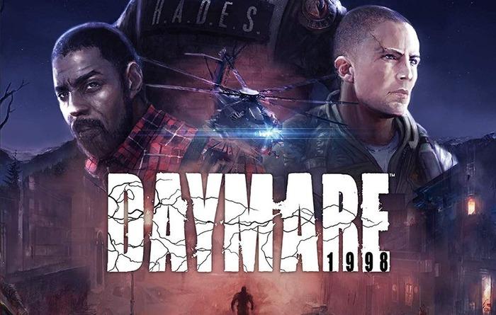 DAYMARE_TOP